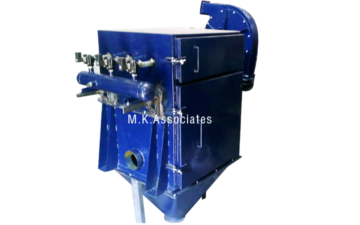 centrifugal air blowers mumbai